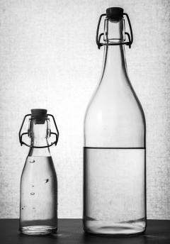 water-bottle-2001912_640